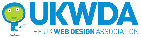 Tweed Solutions are members of the UK Web Design Association